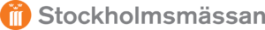 stockholmsmassan-logo